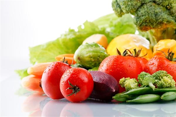 diabetes diet vidya sury