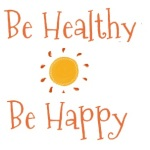 BeHealthBeHappy2