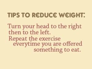 weight loss vidya sury