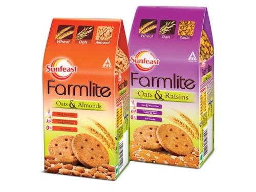 Health is fun with Farmlite