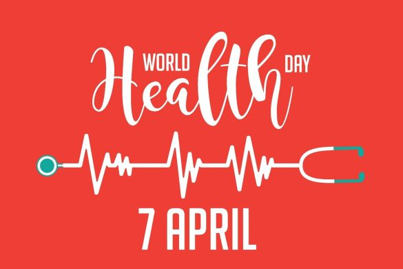 fight depression this world health day #tips