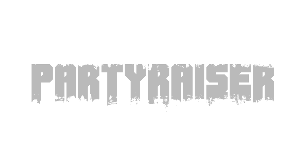 Partyraiser