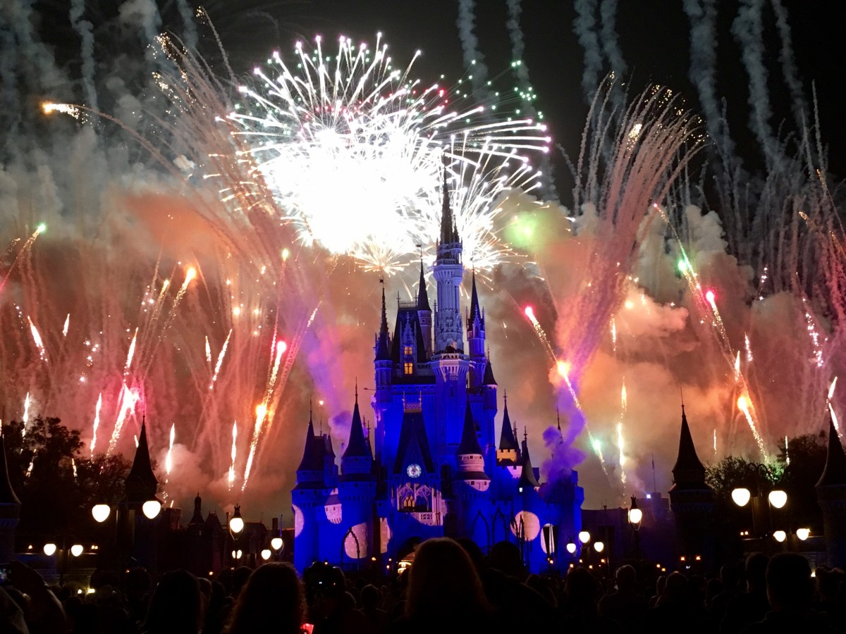 You Want Discounted Tickets to Walt Disney World? Where To Look – And Where Not To!