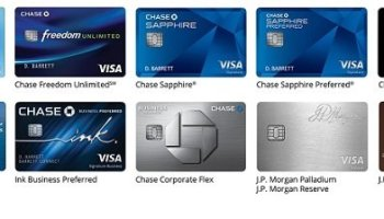 Want a business credit card heres how to prove youre a real the confusing rules when applying for reward credit cards reheart Choice Image