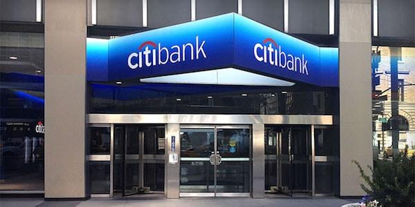 Citibank-min
