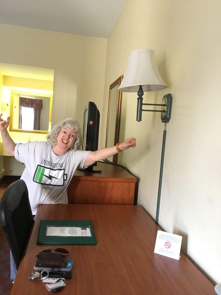 Hotel1E