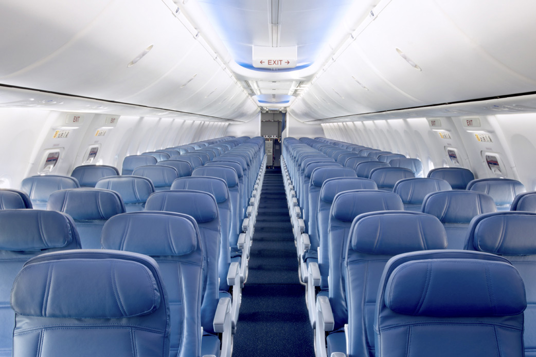 What Are Preferred Seats On Delta And Why Pay Extra To Sit There