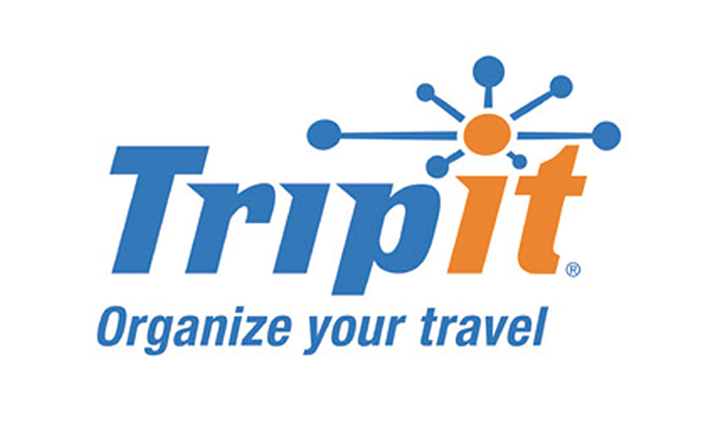 Want To Keep All Of Your Travel Plans Organized? Use TripIt