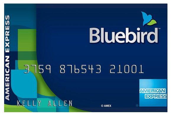 BB-Card1