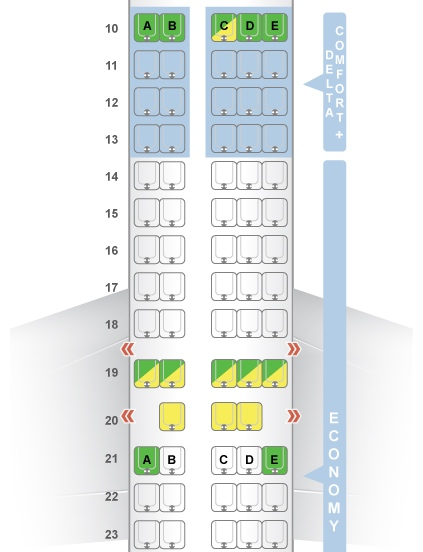 Delta_Airlines_Boeing_717