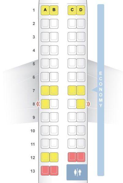 Delta_Airlines_Canadair_CRJ_50_Mesaba