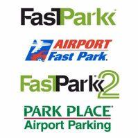 FastParkPlaces