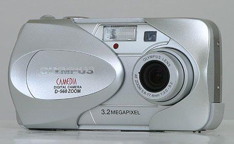 camera-front-angled