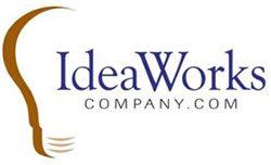 ideaworks_logo_250