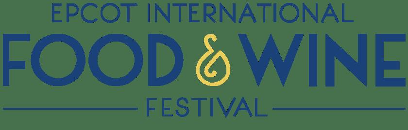 Epcot_Food_&_Wine_Festival_2016_Logo.svg