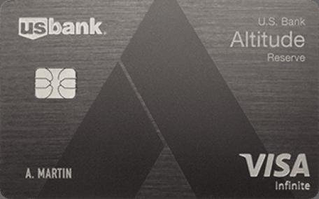 altitude_card-art-mobile