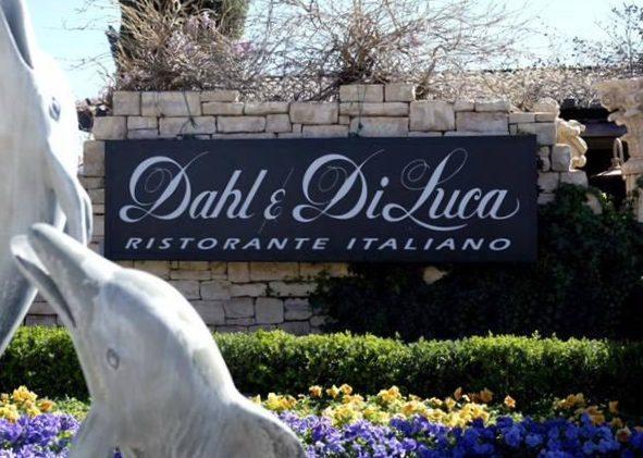 Restaurant Review: Dahl & DiLuca Ristorante Italiano, Sedona, AZ