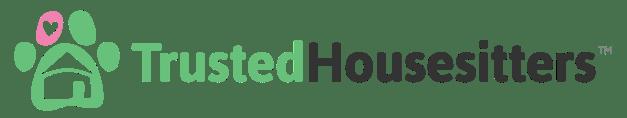 gZuGylZ5P5vFoIn9TifsEg-THS_hor_logo1_RGB