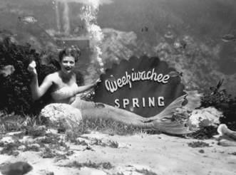 mermaid1947
