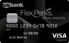 US-Bank-FlexPerks-Travel-Rewards-Visa-Signature-Card.png