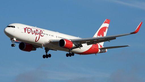 Air_Canada_rouge_Boeing_767-300_C-GHLT_(1)_(24060881619)