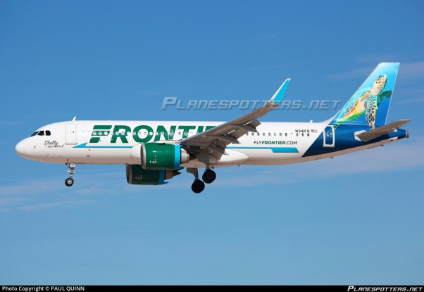 n316fr-frontier-airlines-airbus-a320-251n_PlanespottersNet_811700_161f62797a