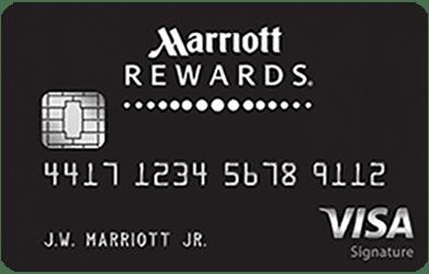 Marriott Premier