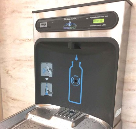 Airport-Water-Bottle-Filling-Station.jpg