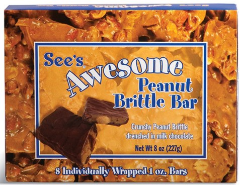 awesome-peanut-brittle-bars-372-box-alt2.jpg