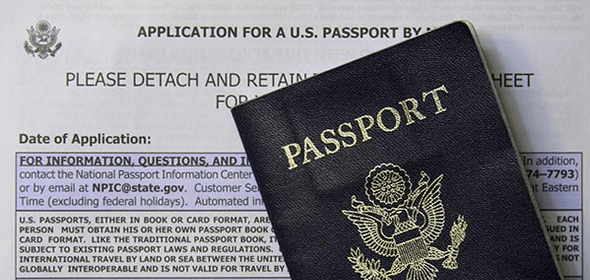 What To Do If You Need A Passport In A Hurry