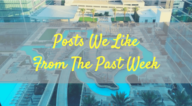 The New Ban On 78% Of Sunscreens, New WDW Pass Options, How To Keep Your IHG Points From Expiring,  & More