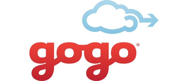 An Offer For FREE GoGo WiFi? Yes, Please and Thank-You!