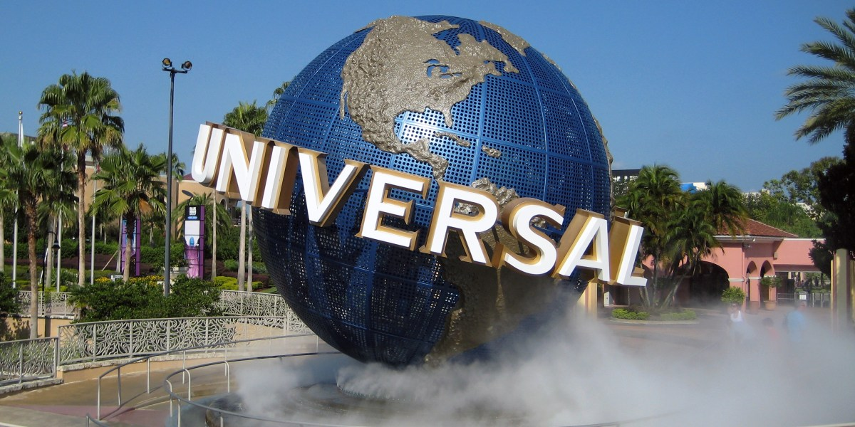 Where To Get The Best Price On  Universal Orlando Tickets