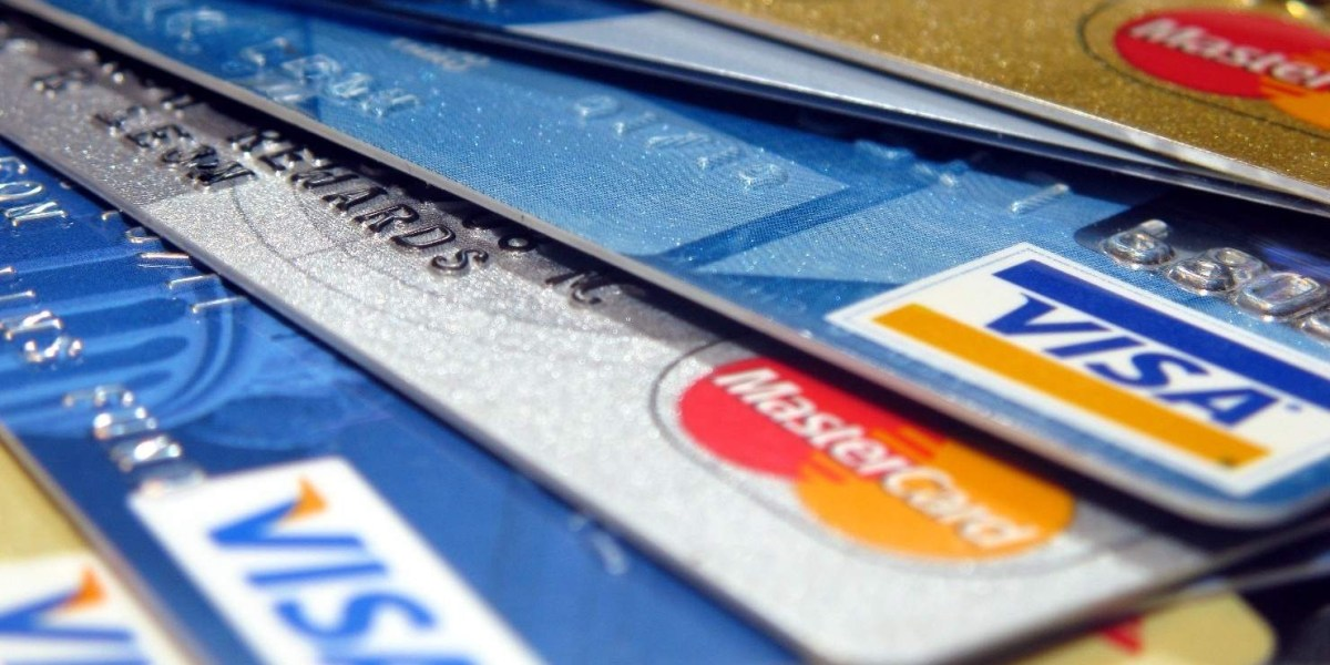 How To Decide What Rewards Credit Card To Sign Up For Next