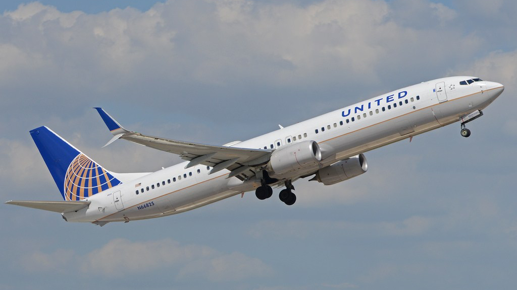 United Has Changed Their Basic Economy Fare Rules, Again