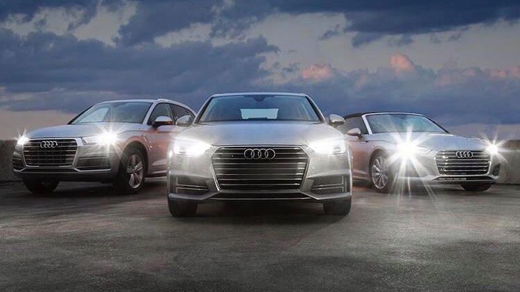 Five Reasons You Should Be Renting Cars from Silvercar