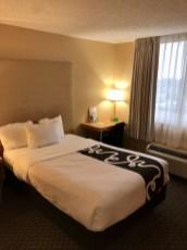LQ WPB Room4