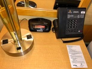 LQ WPB Room5