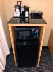 LQ WPB Room6