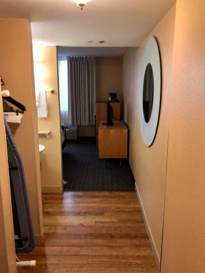 LQ WPB Room1