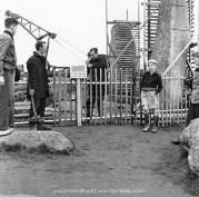 1954-stonehenge_copy104