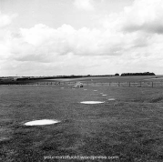 1954-stonehenge_copy11