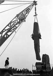 1954-stonehenge_copy23