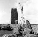 1954-stonehenge_copy32