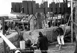 1954-stonehenge_copy36
