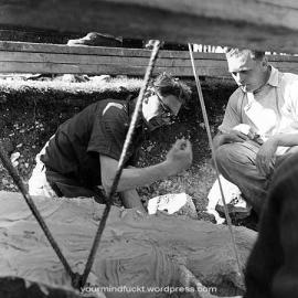 1954-stonehenge_copy46