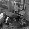 1954-stonehenge_copy50