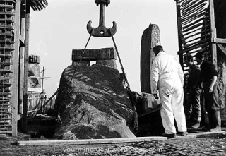 1954-stonehenge_copy75