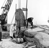 1954-stonehenge_copy98