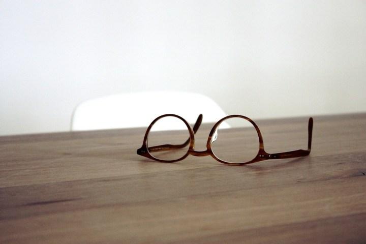 glasses-1149982_1280